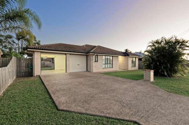 41 Paradise Avenue, Thabeban QLD 4670