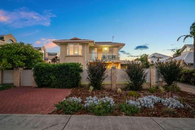 27 Money Road, Melville WA 6156