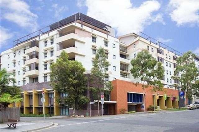 24/8 Derby Street, Kogarah NSW 2217