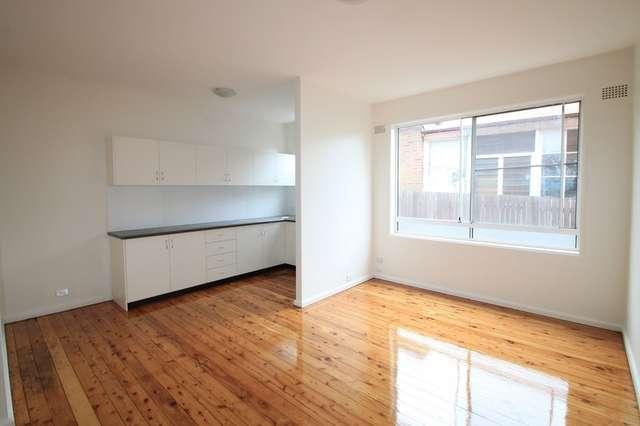 9/20 Herbert Street, Dulwich Hill NSW 2203