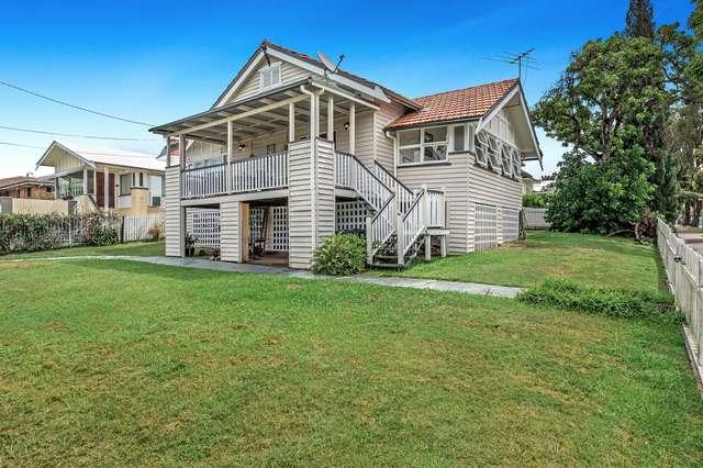 1 Whitehill Road, Newtown QLD 4305