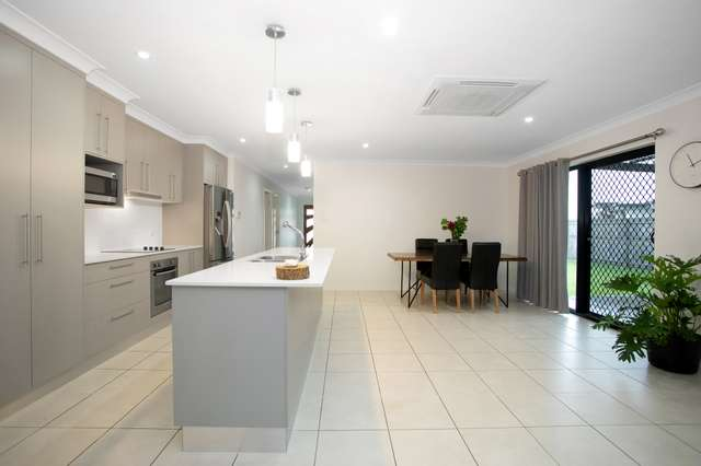 17 Kingslea Court, Ooralea QLD 4740