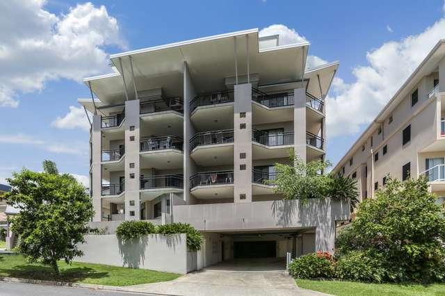 3/9 Amisfield Avenue, Nundah QLD 4012