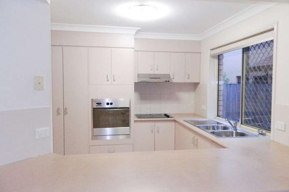 Fourth view of Homely townhouse listing, 1/97 Pohlman Street, Southport QLD 4215