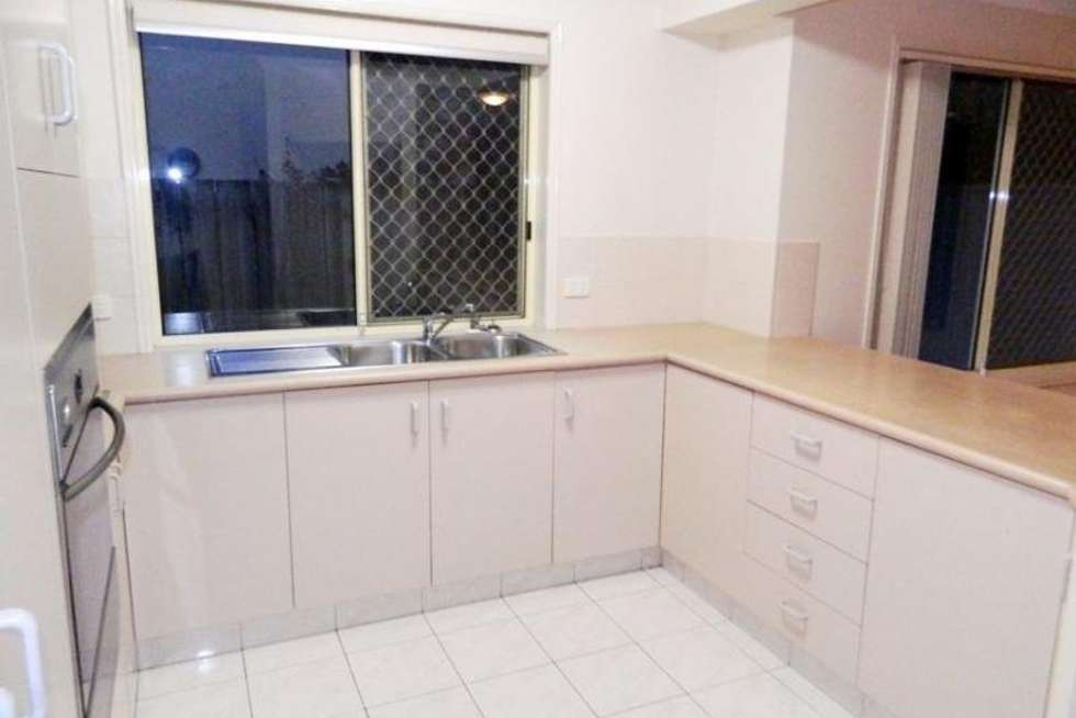 Fifth view of Homely townhouse listing, 1/97 Pohlman Street, Southport QLD 4215