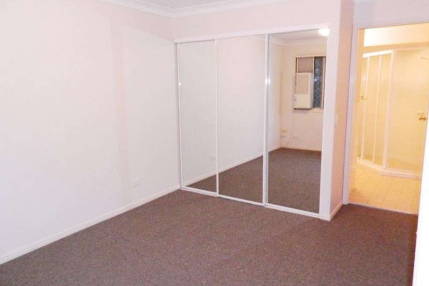 Sixth view of Homely townhouse listing, 1/97 Pohlman Street, Southport QLD 4215