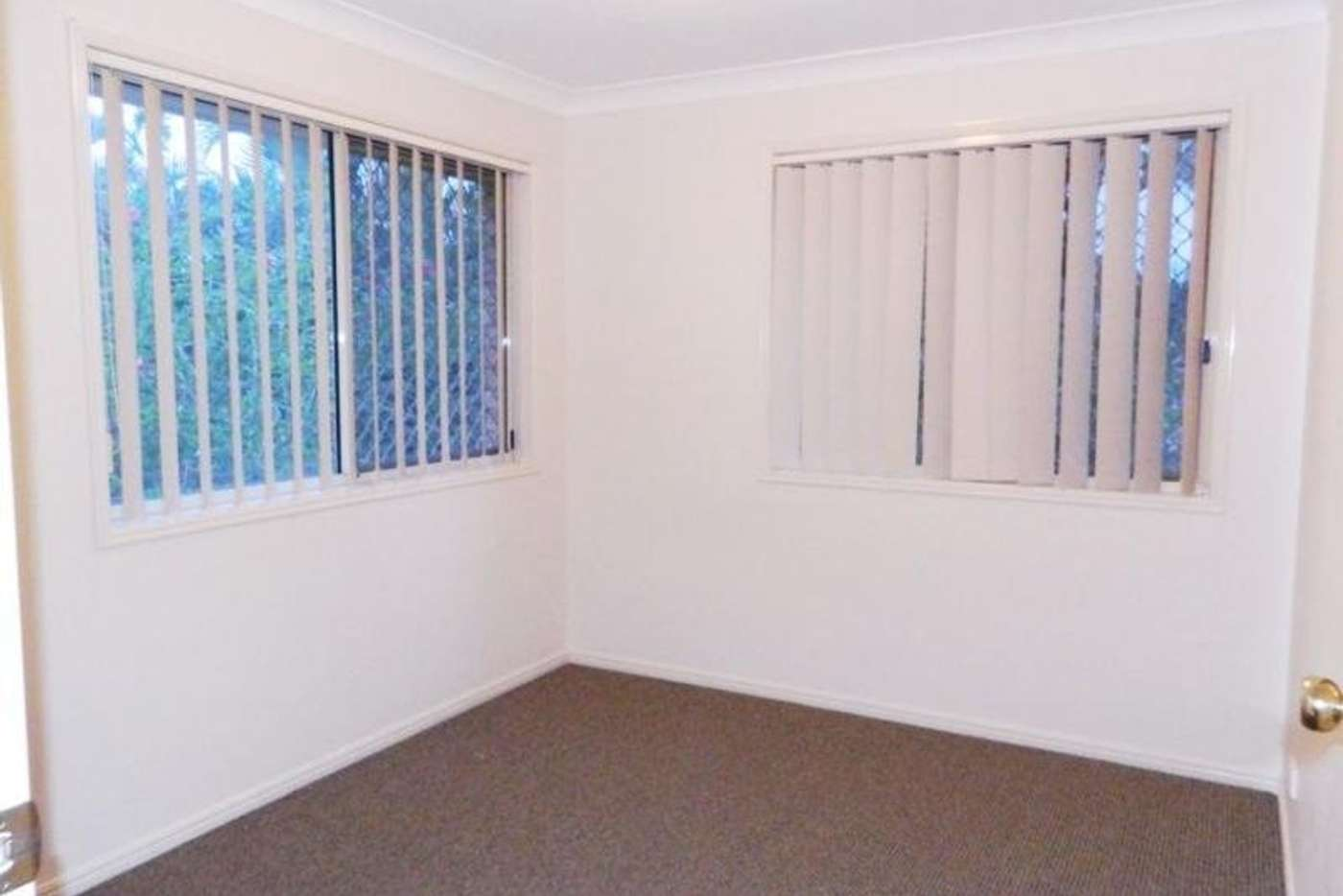 Seventh view of Homely townhouse listing, 1/97 Pohlman Street, Southport QLD 4215