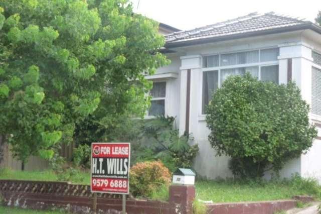 30 Somerset Street, Hurstville NSW 2220