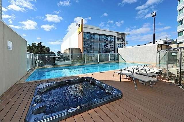 1/229 Adelaide Terrace, Perth WA 6000