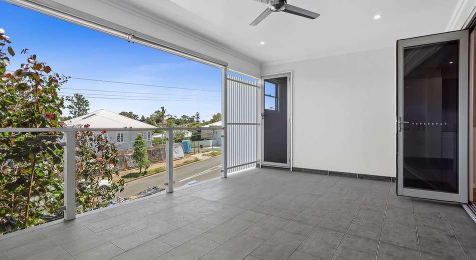 2/143 Watson Street, Camp Hill QLD 4152