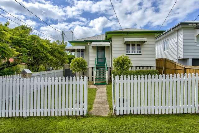 35 The Promenade, Camp Hill QLD 4152