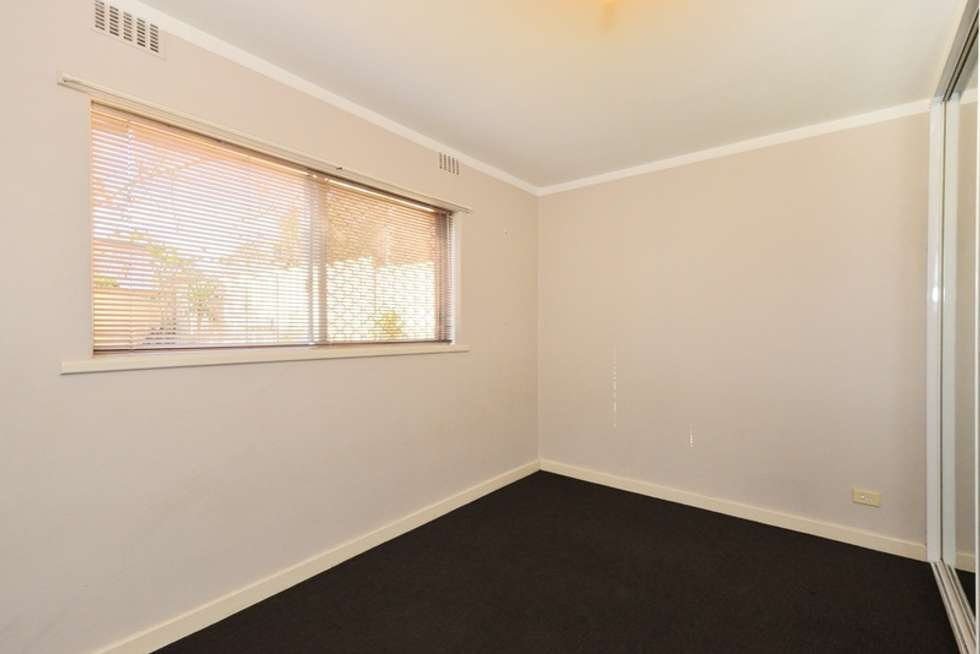 Fifth view of Homely unit listing, 3/14 CANHAM WAY, Orelia WA 6167