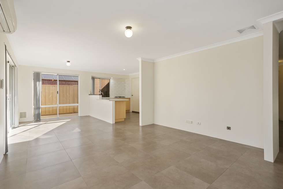 Third view of Homely house listing, 9 Mulwarrie Circle, Wanneroo WA 6065