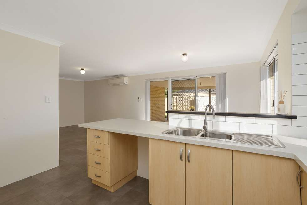 Fifth view of Homely house listing, 9 Mulwarrie Circle, Wanneroo WA 6065