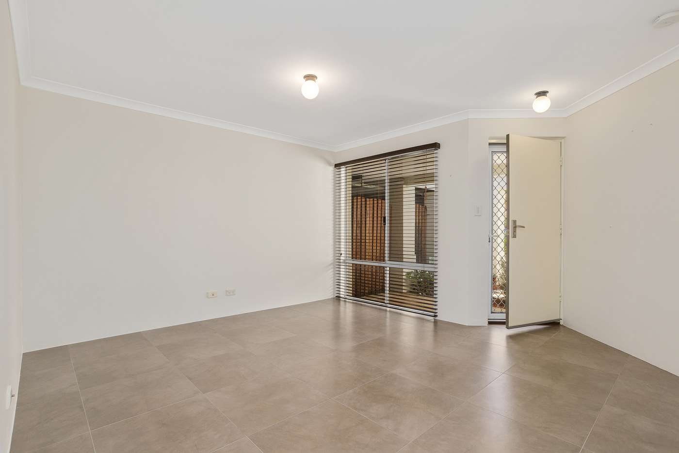 Sixth view of Homely house listing, 9 Mulwarrie Circle, Wanneroo WA 6065