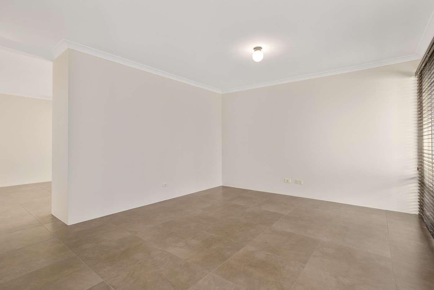 Seventh view of Homely house listing, 9 Mulwarrie Circle, Wanneroo WA 6065