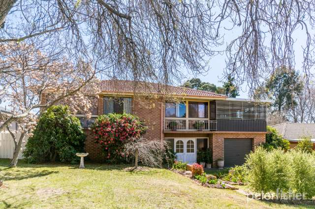 19 Sharp Road, Orange NSW 2800