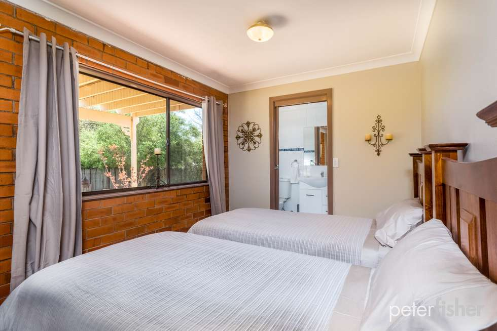 Third view of Homely house listing, 19 Sharp Road, Orange NSW 2800