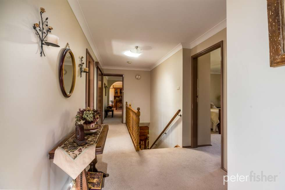 Fifth view of Homely house listing, 19 Sharp Road, Orange NSW 2800