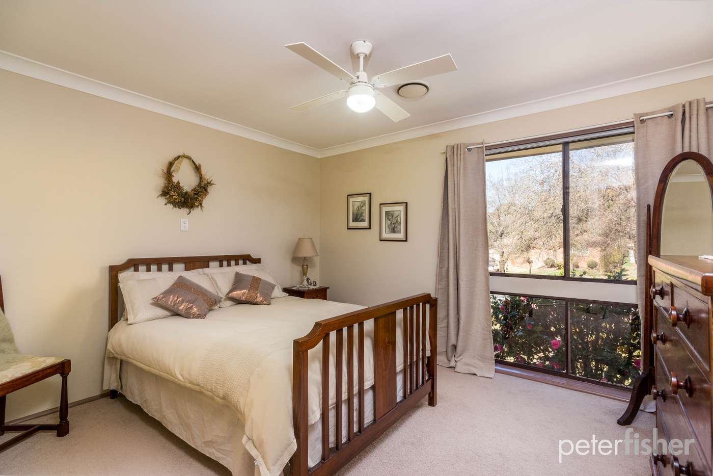 Sixth view of Homely house listing, 19 Sharp Road, Orange NSW 2800