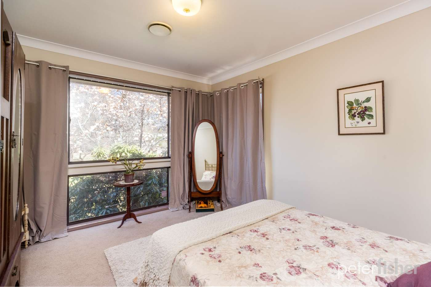 Seventh view of Homely house listing, 19 Sharp Road, Orange NSW 2800