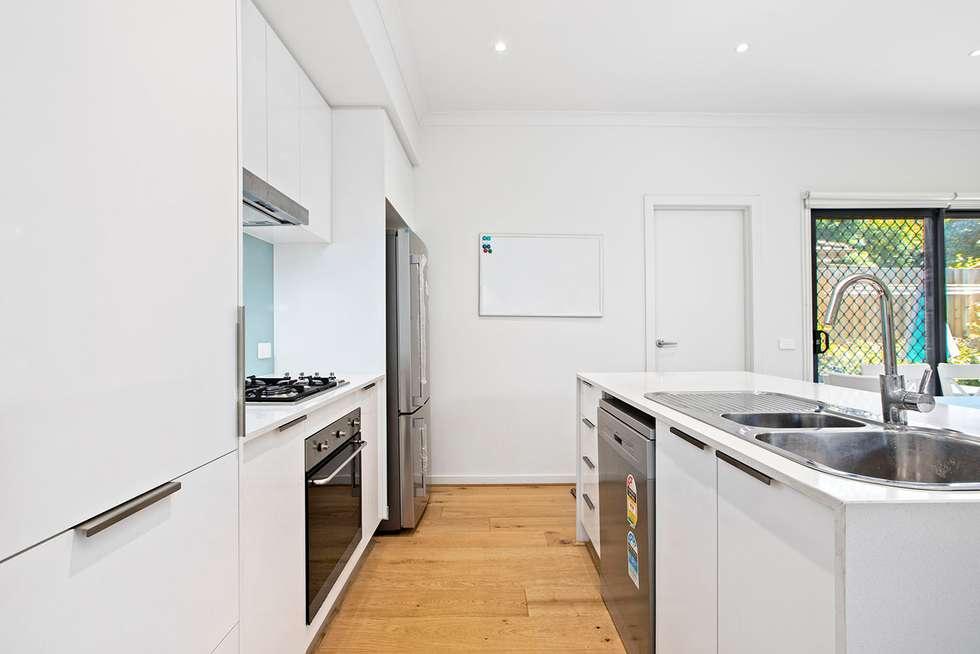 Third view of Homely unit listing, 2/93 Flinders Street, Mentone VIC 3194