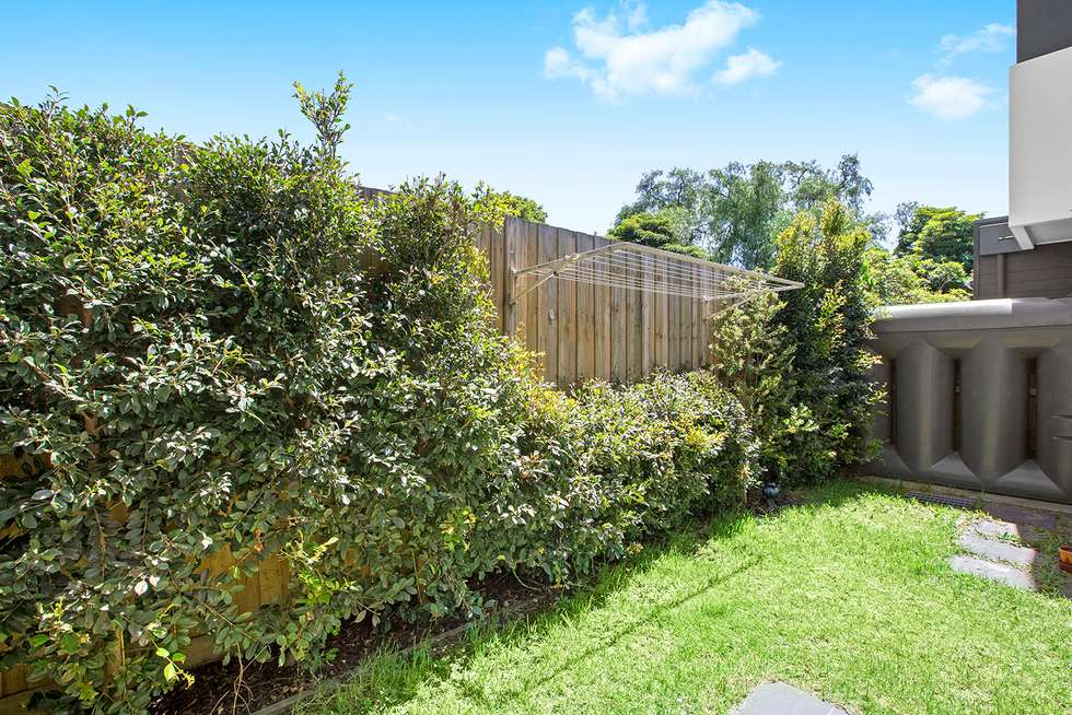 Fourth view of Homely unit listing, 2/93 Flinders Street, Mentone VIC 3194