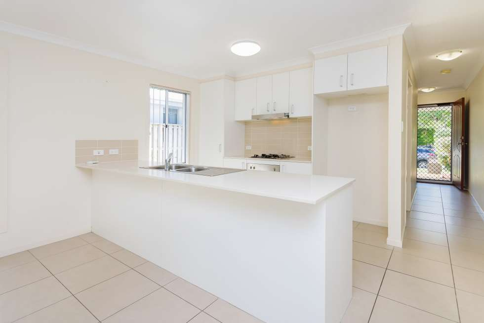 Second view of Homely house listing, House 13/6 Pendraat Parade, Hope Island QLD 4212