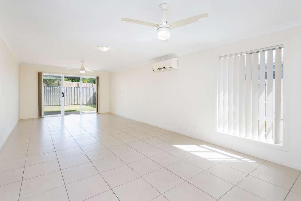 Third view of Homely house listing, House 13/6 Pendraat Parade, Hope Island QLD 4212