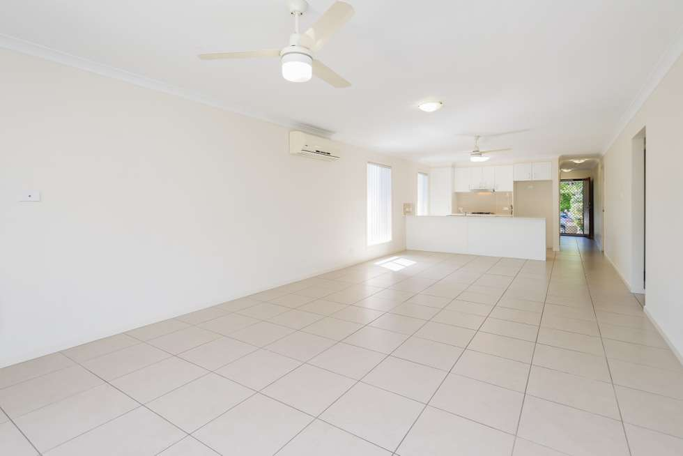 Fourth view of Homely house listing, House 13/6 Pendraat Parade, Hope Island QLD 4212