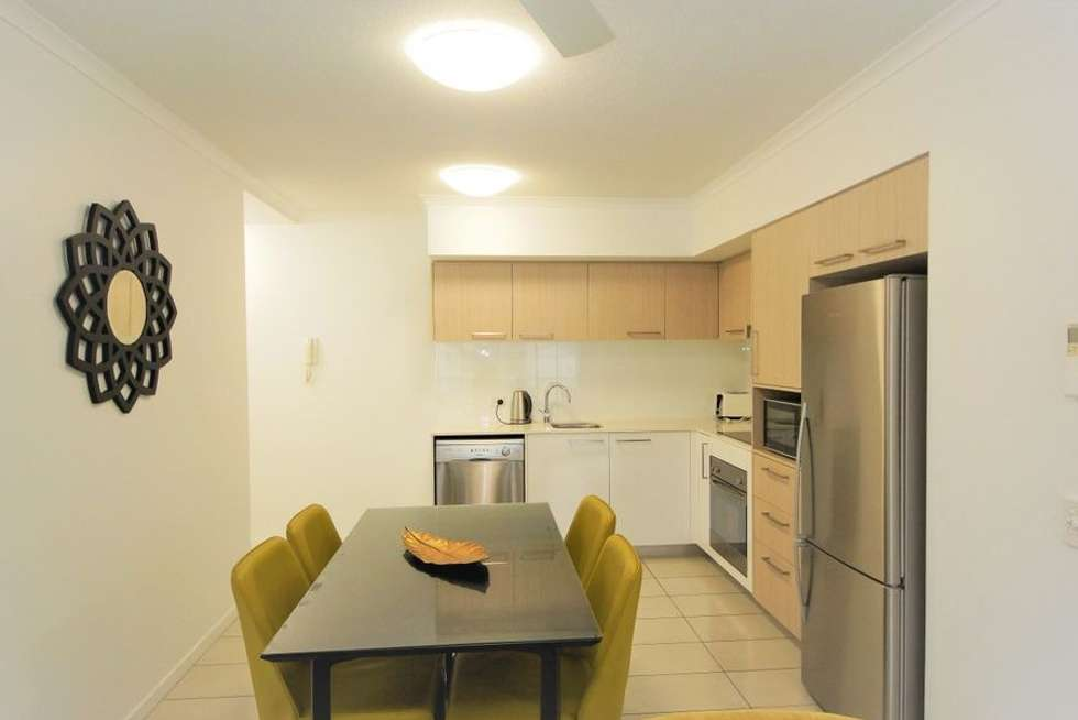 Third view of Homely apartment listing, 21/7 Nelson Street, Mackay QLD 4740