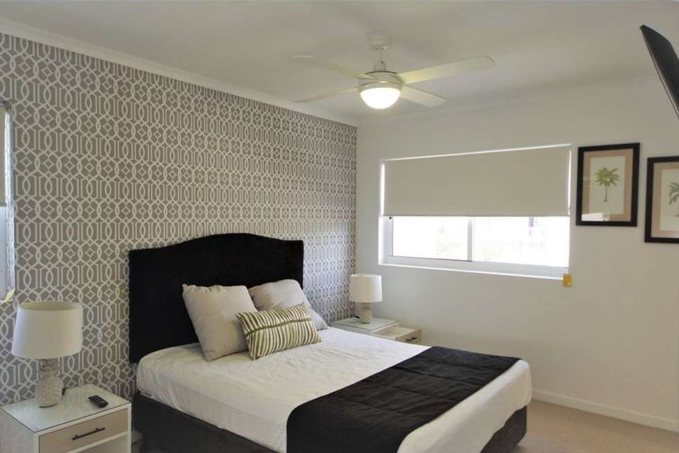 Fourth view of Homely apartment listing, 21/7 Nelson Street, Mackay QLD 4740