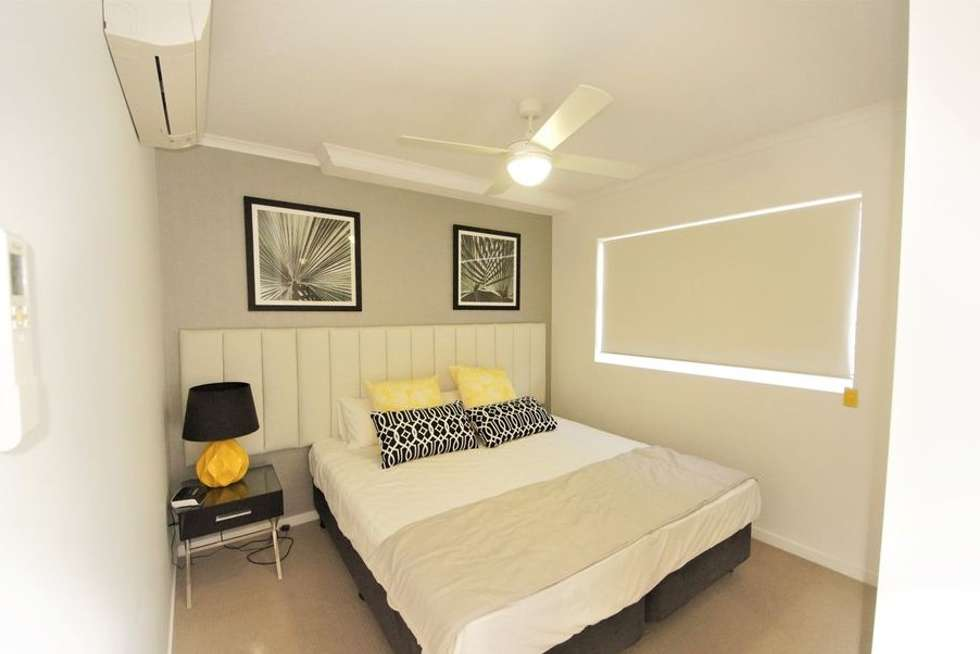 Fifth view of Homely apartment listing, 21/7 Nelson Street, Mackay QLD 4740
