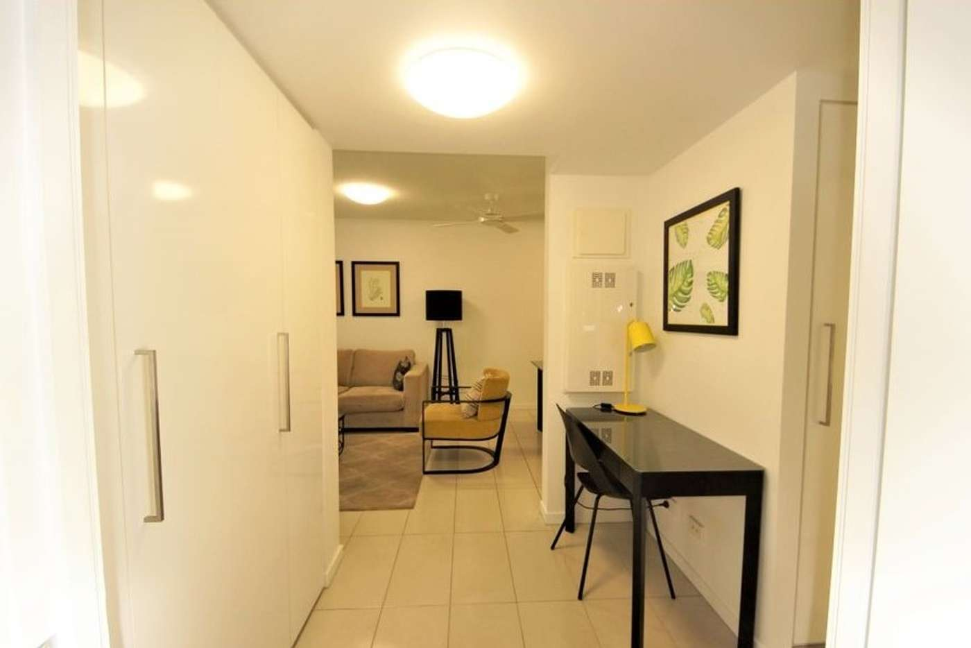 Sixth view of Homely apartment listing, 21/7 Nelson Street, Mackay QLD 4740