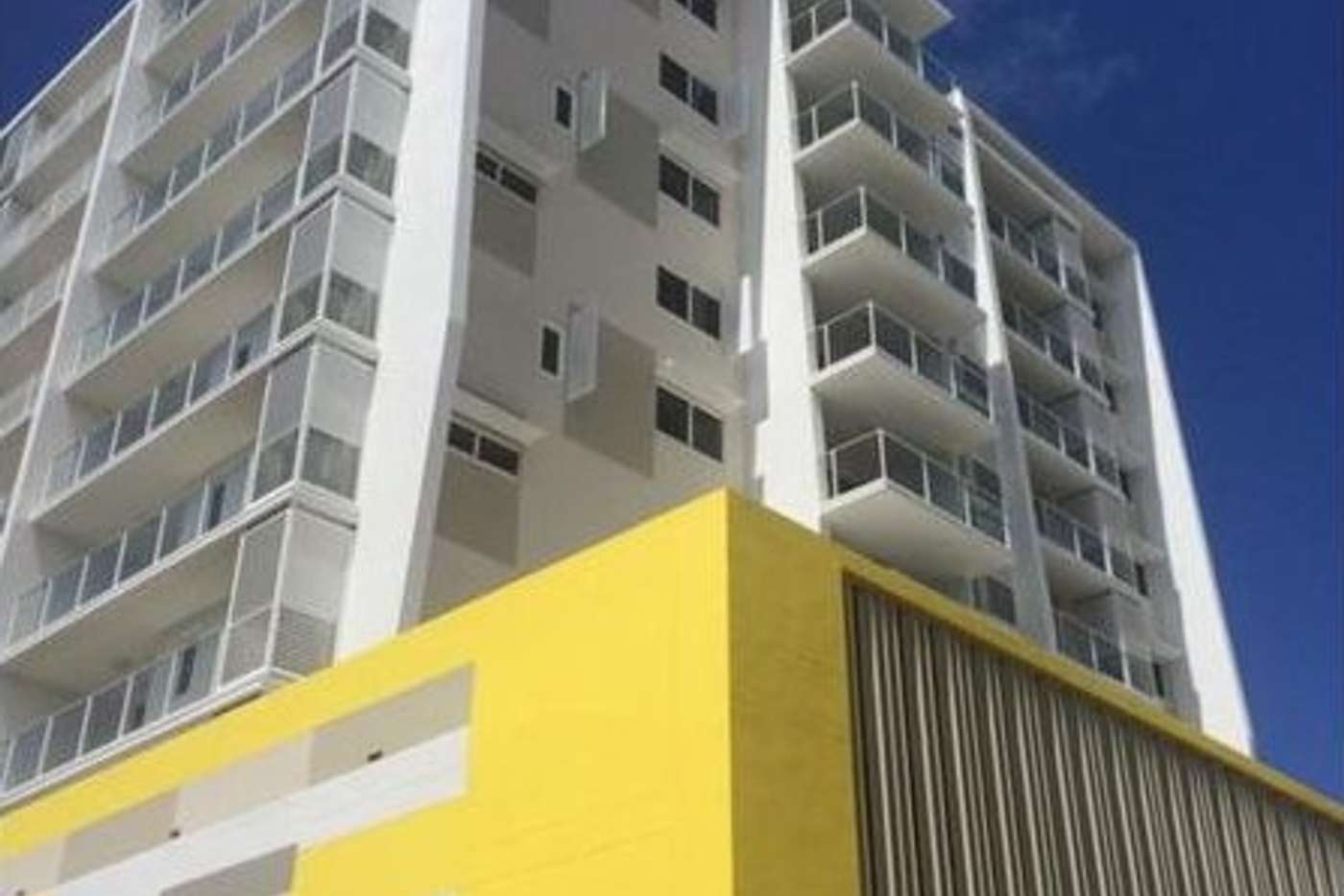 Seventh view of Homely apartment listing, 21/7 Nelson Street, Mackay QLD 4740
