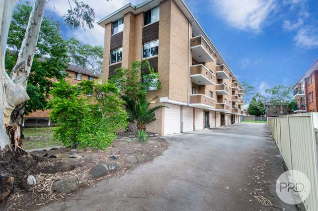 12/211 Derby Street, Penrith NSW 2750