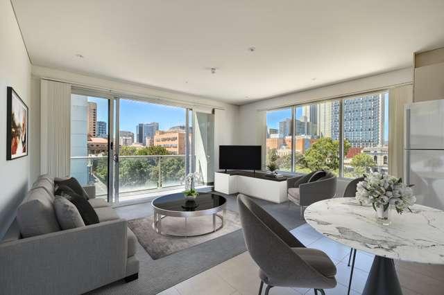402/33 Frew Street, Adelaide SA 5000