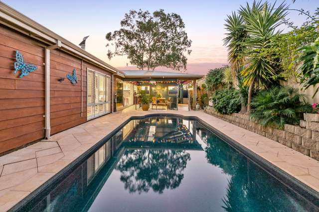 152A Lefroy Road, Beaconsfield WA 6162