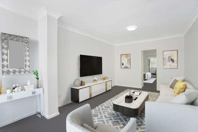 1/34 Dulwich Street, Dulwich Hill NSW 2203
