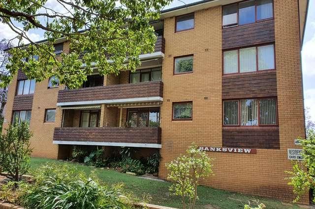 11/489 Chapel Rd, Bankstown NSW 2200
