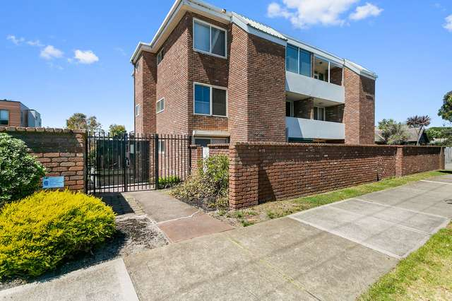 9/59-60 Nepean Highway, Seaford VIC 3198
