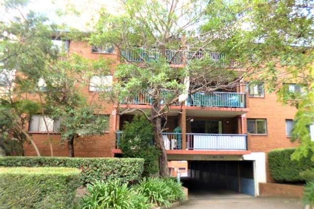 13/8-12 Sorrell Street, Parramatta NSW 2150