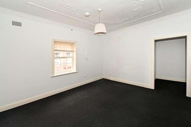29/360 Bourke Street, Darlinghurst NSW 2010