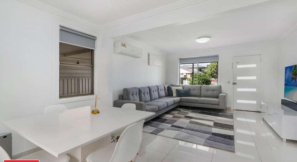 7 Murrumbidgee Street, Heckenberg NSW 2168