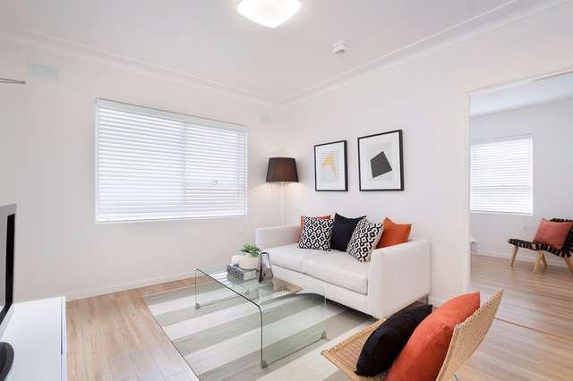 6/62 Elizabeth Street, Ashfield NSW 2131