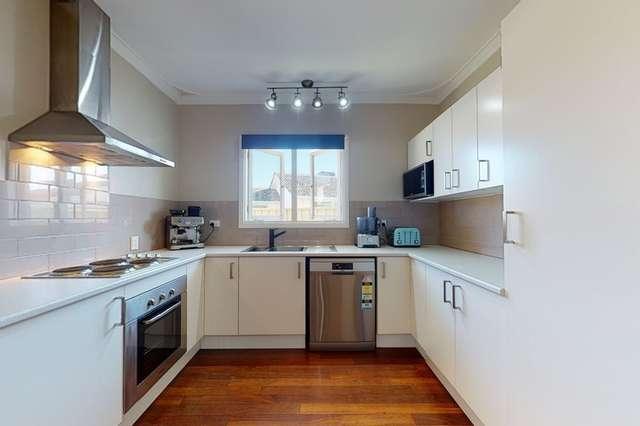 35 Cranleigh Street, Morley WA 6062
