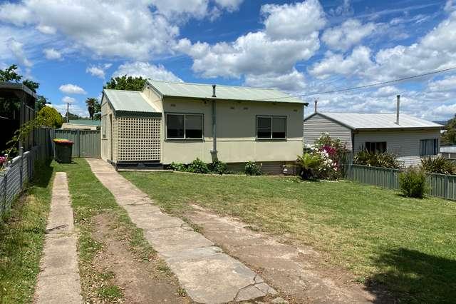 50 Churchill Avenue, Orange NSW 2800