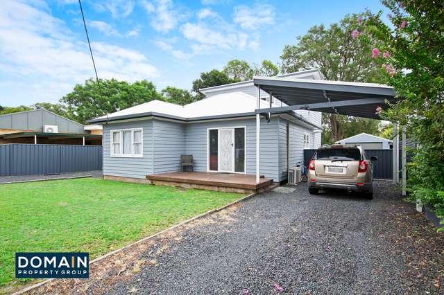 19 Mcmasters Road, Woy Woy NSW 2256