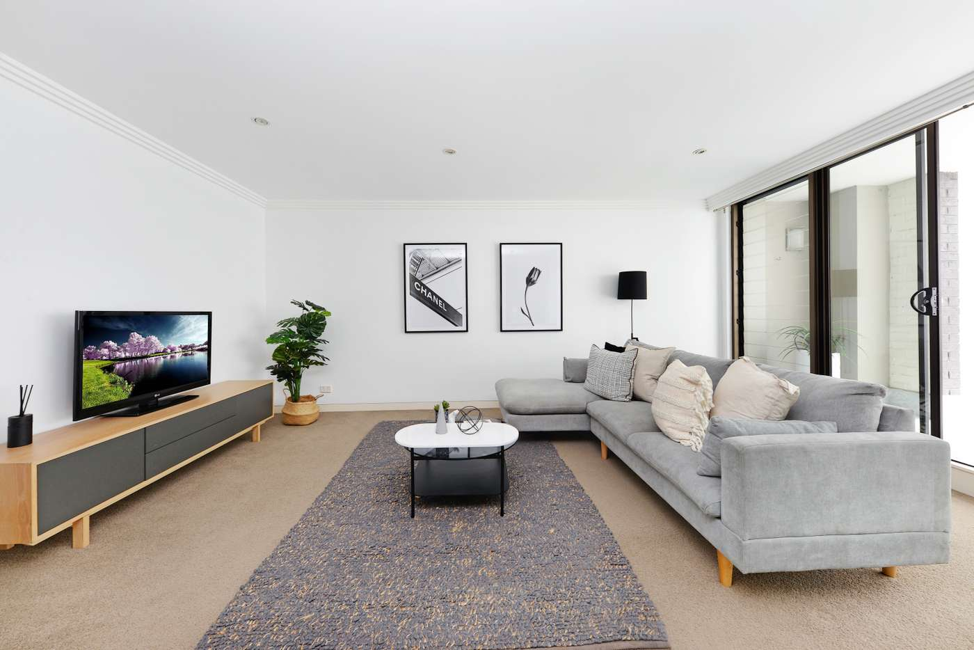 Main view of Homely unit listing, 311/200 Maroubra Road, Maroubra NSW 2035