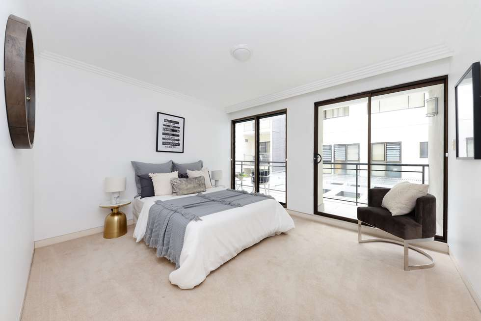 Fourth view of Homely unit listing, 311/200 Maroubra Road, Maroubra NSW 2035